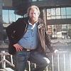 dragomir, 54, г.Самара