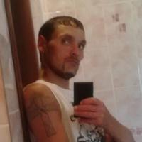 Семён, 33 года, Овен, Москва