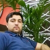 Ghulam, 30, г.Исламабад