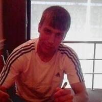 Андрей, 32 года, Дева, Хабаровск