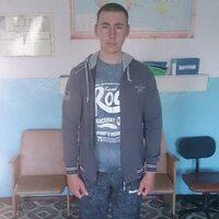 Игорь, 22 года, Овен, Барнаул