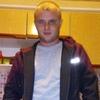 Dima, 21, Temryuk