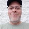 Tim abegglen, 53, г.Атланта