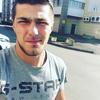 влад, 21, г.Кемерово