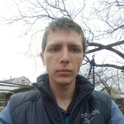 Сергій 26 Херсон