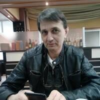 Марио, 52 года, Дева, Slatina
