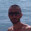 ROMAN, 34, Gelendzhik