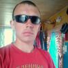 Павел, 31, г.Фирово
