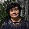 Yuliya Karabasheva, 51, Zainsk