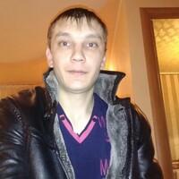 Денис Медведев, 36 лет, Близнецы, Челябинск