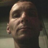 Максим Земзюлин, 37 лет, Скорпион, Красноярск
