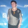 Елена Аверина, 42, г.Тамбов