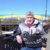 Алекс Дан, 53, г.Мурманск