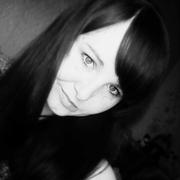 Подружиться с пользователем Yulya 29 лет (Козерог)