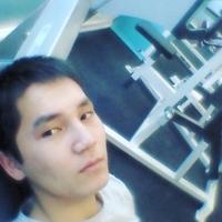 @m@n, 25 лет, Телец, Екатеринбург