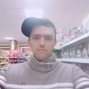 алишер, 28, г.Минск