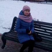 Наталья 42 Слюдянка