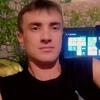 Николай Лещук, 31, г.Любань