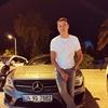 Dan, 23, г.Бишкек