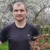 Sergey, 33, Nezhin