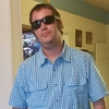 john, 31, Tuscaloosa