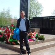 Александр 49 лет (Рыбы) на сайте знакомств Комсомольца
