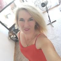 Наталья, 49 лет, Лев, Керчь