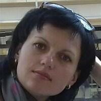 Виктория, 49 лет, Овен, Запорожье