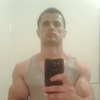 Umar, 33, г.Ахен