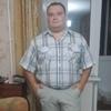 дмитрий, 34, г.Мингечевир