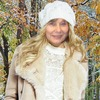 Aleksandra, 57, Nizhny Tagil