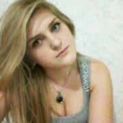 Аня, 21