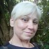 Светлана, 53, г.Мичуринск