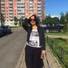 Диана, 45, г.Санкт-Петербург