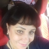 Olga, 46, Berdsk