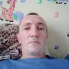 Александр Анатольевич, 42, г.Магнитогорск