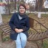 Юля Зюзина, 37, г.Талдыкорган