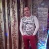 Sergey, 43, Teykovo