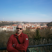 www, 52 года, Весы, Пльзень
