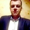 Игорь Неброев, 28, г.Могилёв