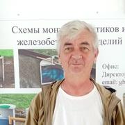 Павел 54 Владивосток