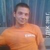 Maksim, 30, Krasnoslobodsk