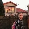 міша, 20, г.Тернополь
