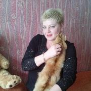 Елена 55 лет (Стрелец) Пинск