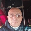 николай, 57, г.Винница