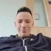 Chris, 30, Watford
