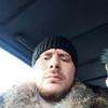 Иван, 34, г.Иркутск