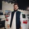 fareed, 34, Karachi