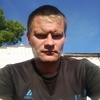 Roman, 39, Raychikhinsk