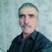 Знакомства в Ишеевке с пользователем Sultan Ziganshin 54 года (Телец)